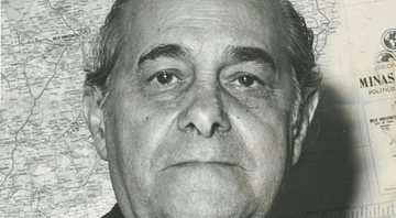 Tancredo Neves - Wikimedia Commons