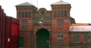 Broadmoor Hospital - Getty Images