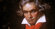 Beethoven - Getty Images
