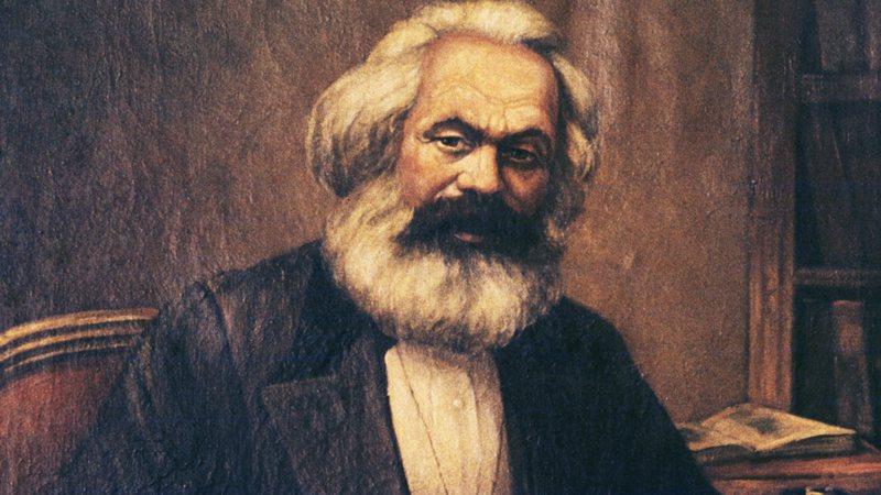 O Capital (Livro 1, Tomo 1) | Karl Marx