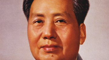 Mao Zedong - Getty Images
