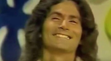 Rodney Alcala, o serial killer do Dating Game - Divulgação/Youtube
