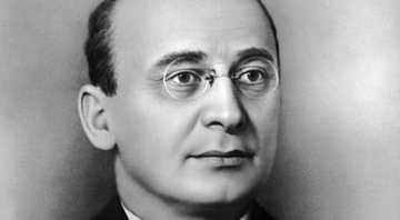 Lavrenti Beria, 1899-1953 - Getty Images