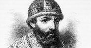 Ivan IV, o Terrível - Getty Images
