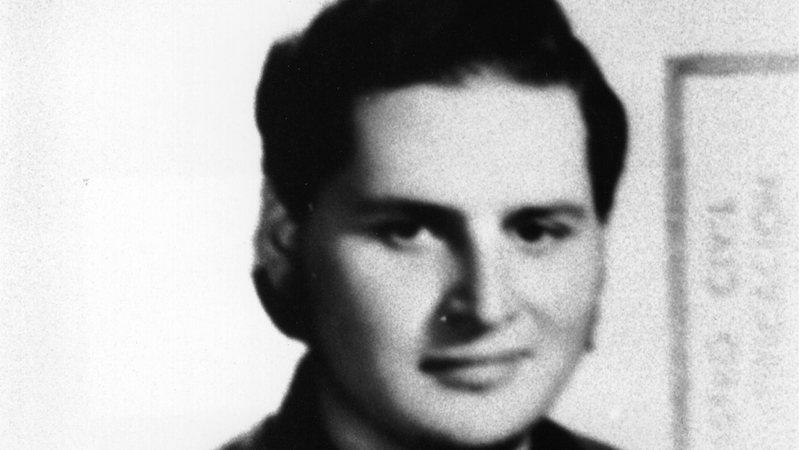 Ilich Ramírez Sánchez, mais conhecido como Carlos, o Chacal