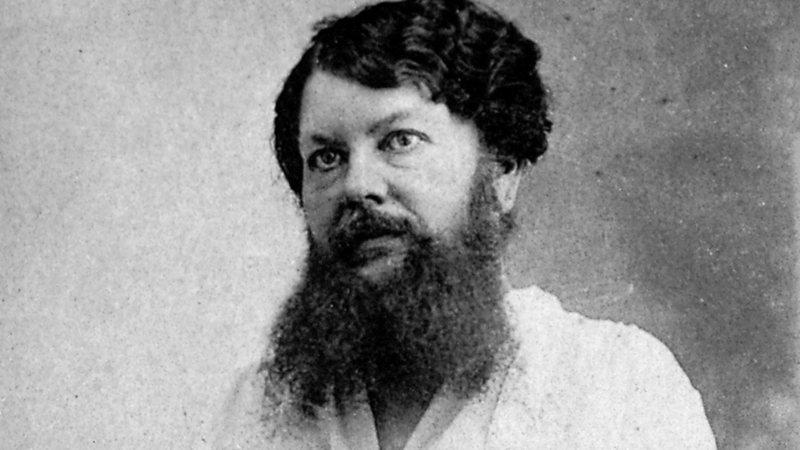 Clémentine Delait: a mulher barbada