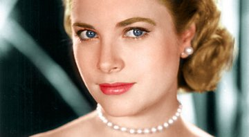 Grace Kelly em - Wikimedia Commons