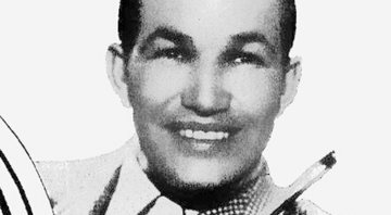 Spade Cooley em 1944 - Wikimedia Commons