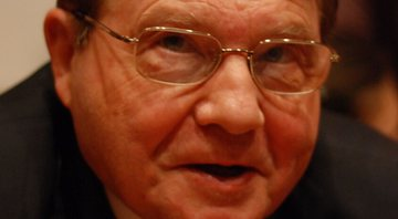 Luc Montagnier - Wikimedia Commons