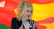 A cantora Dolly Parton - Wikimedia Commons