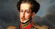 Pintura oficial do imperador - Wikimedia Commons