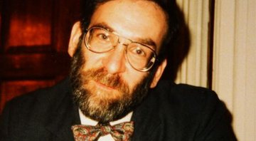 Imagem do médico Harold Shipman - Wikimedia Commons