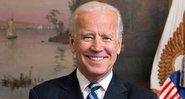 Fotografia de Joe Biden - Wikimedia Commons