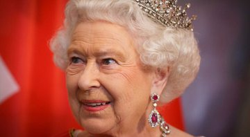 Rainha Elizabeth II - Getty Images