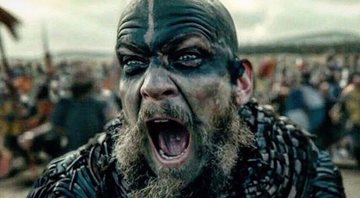 Série Vikings - History Channel