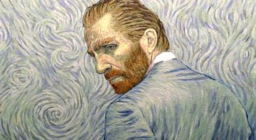 Retrato de Van Gogh - Wikimedia Commons