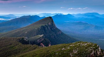 Registro do Parque Nacional Grampians - Wikimedia Commons