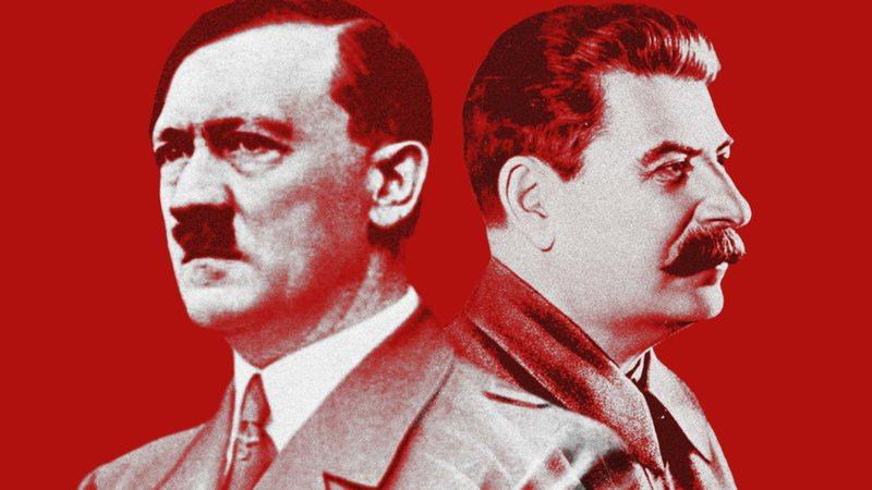 Titanic-Hitler-Stalin-Vega-Conhecimentos.