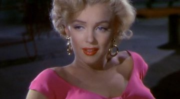 Marilyn Monroe - Wikimedia Commons