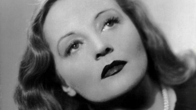 Tallulah Bankhead, atriz de Hollywood