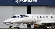 Embraer - Wikimedia Commons