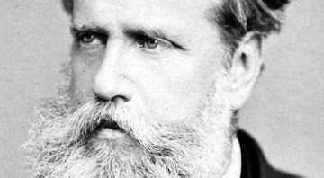 Dom Pedro II - Getty Images