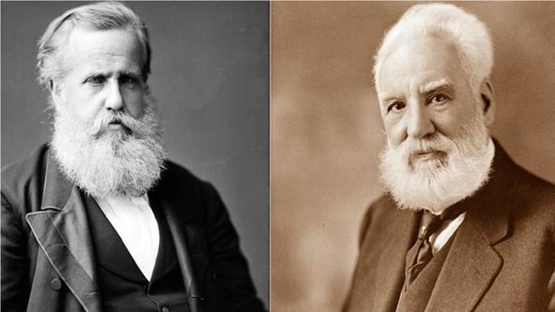 Aventuras Na História · Como D. Pedro II Salvou A Invenção