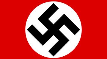 10 mitos sobre o nazismo que as pessoas deveriam parar de repetir