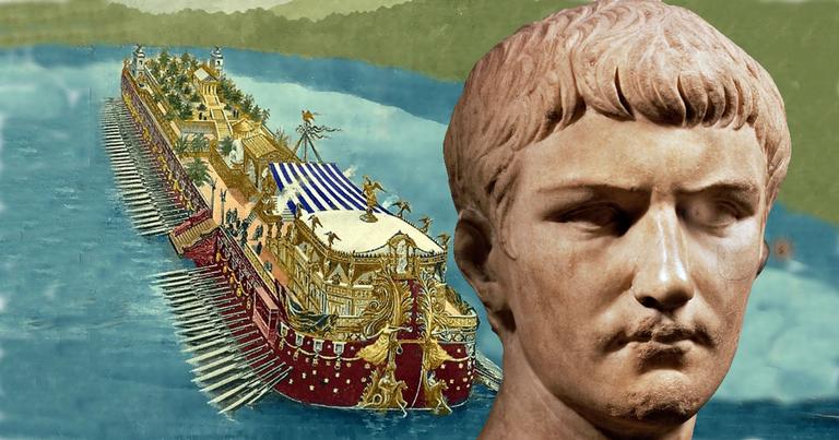 Caligula orgioita eebenpuu lähetystyö asema porno