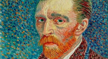 Vincent van Gogh - Wikimedia Commons