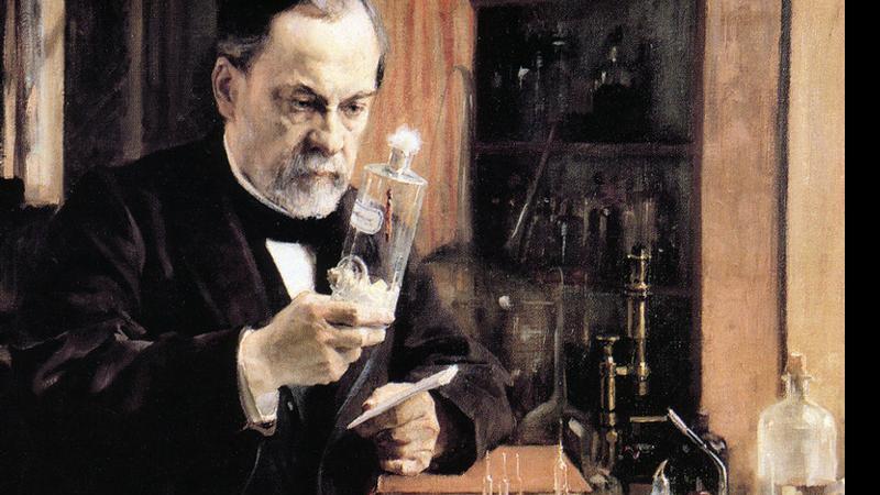 Aventuras na História · O Prêmio Nobel foi criado por um pacifista ...
