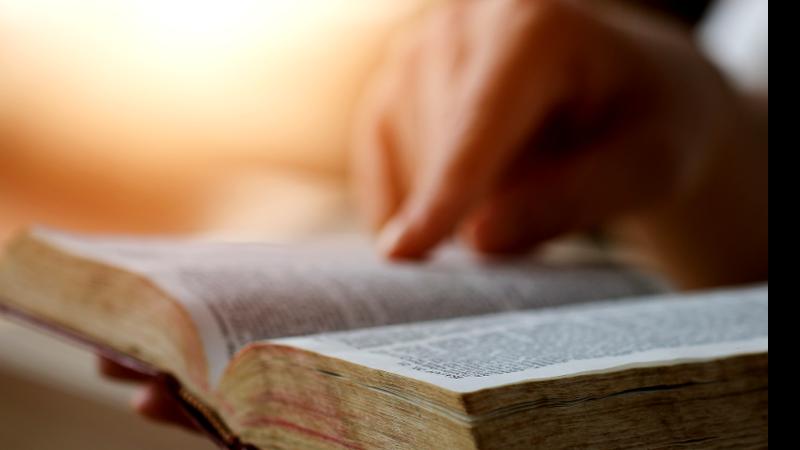 """Aventuras na História · """"O Livro da Bíblia"""" traz histórias sob ..."""