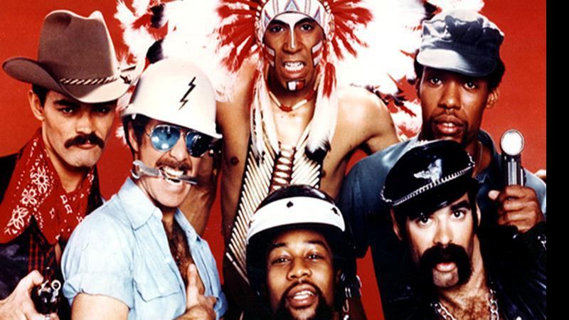 Grupo Village People