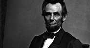 Abraham Lincoln - Wikimedia Commons