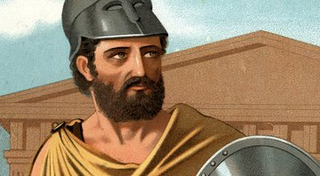 Temístocles - Getty Images/Leemage