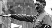 Adolf Hitler - Wikimedia Commons