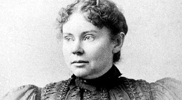 Lizzie Borden - Wikimedia Commons