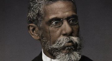 Retrato de Machado de Assis - Wikimedia Commons