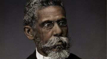 Machado de Assis - Wikimedia Commons