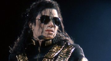 O Rei do Pop, Michael Jackson - Wikimedia Commons