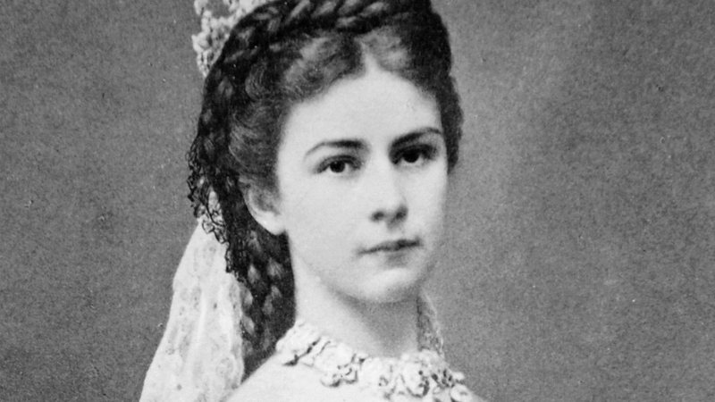 Isabel da Baviera