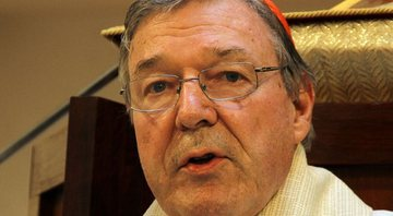 George Pell - Wikimedia Commons
