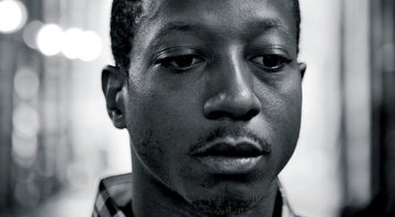 Kalief Browder, jovem preso injustamente - Wikimedia Commons