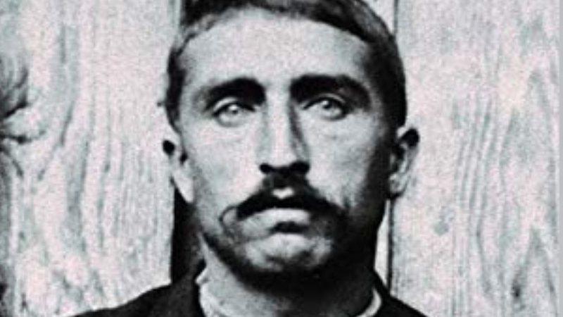 Artin Sarkis Arakelian, sobrevivente armênio