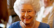 A rainha Elizabeth II - Getty Images