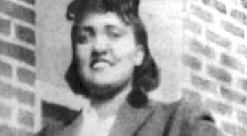 Foto de Henrietta Lacks - Wikimedia Commons