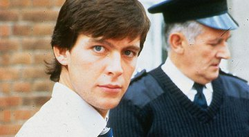 O assassino Jeremy Bamber - Wikimedia Commons