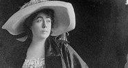 Fotografia de Molly Brown - Wikimedia Commons