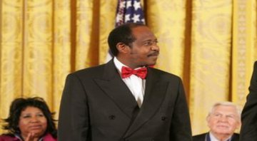 Foto de Paul Rusesabagina - Wikimedia Commons