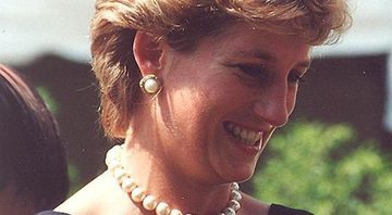 Lady Di - Wikimedia Commons